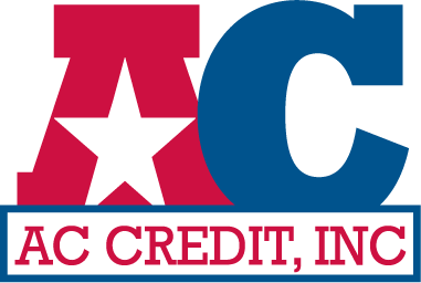 AC Credit, Inc
