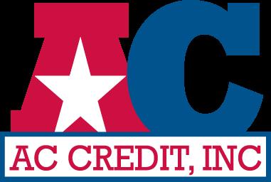 AC Credit, Inc